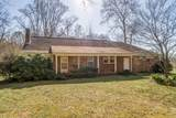 2752 Ball Ground Road - Photo 1