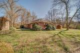 2752 Ball Ground Road - Photo 4