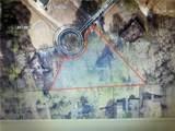 135 Mayfield Circle - Photo 4