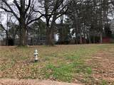 135 Mayfield Circle - Photo 9
