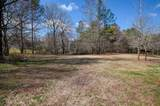 406 Lost Lake Cove - Photo 22