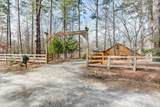 9310 Long Hollow Road - Photo 1