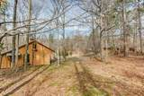 9310 Long Hollow Road - Photo 10