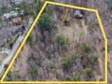 9310 Long Hollow Road - Photo 2