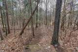 9310 Long Hollow Road - Photo 22