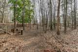 9310 Long Hollow Road - Photo 23