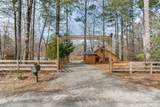 9310 Long Hollow Road - Photo 28
