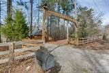 9310 Long Hollow Road - Photo 29