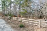 9310 Long Hollow Road - Photo 30