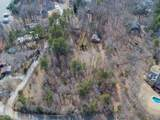 9310 Long Hollow Road - Photo 38