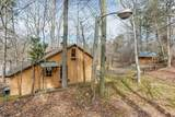 9310 Long Hollow Road - Photo 9