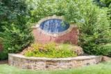 167 Cadence Trail - Photo 44