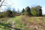 5956 Cleveland Highway - Photo 1