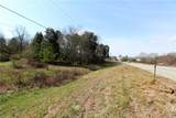5956 Cleveland Highway - Photo 13