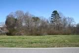 0 Cloudland Road - Photo 2