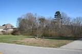 0 Cloudland Road - Photo 4