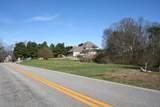 0 Cloudland Road - Photo 5