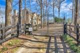 2280 Hopewell Plantation Drive - Photo 59