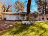 5962 Williams Road - Photo 1