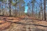 395 Hickory Nut Drive - Photo 1