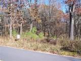 721 Billy Bullock Road - Photo 1