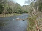 3 Waters Edge On Trc - Photo 1