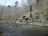 3 Waters Edge On Trc - Photo 2