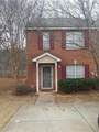 3757 Waldrop Lane - Photo 1