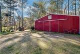 14750 Wood Road - Photo 82