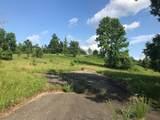 187 Bowen Road - Photo 2