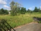 187 Bowen Road - Photo 3