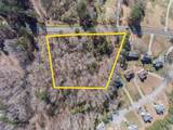 0 Cave Springs Road - Photo 3