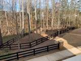 12601 Arnold Mill Road - Photo 17