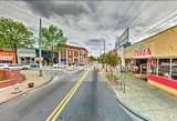839 Flat Shoals Avenue - Photo 18