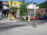 839 Flat Shoals Avenue - Photo 19