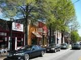 839 Flat Shoals Avenue - Photo 20