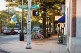 839 Flat Shoals Avenue - Photo 21