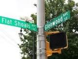 839 Flat Shoals Avenue - Photo 23