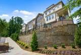 340 Northaven Avenue - Photo 1