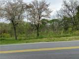 160 Hospital Road - Photo 3