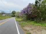 160 Hospital Road - Photo 4