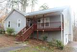6405 Medlock Road - Photo 1