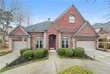 6425 Jones Creek Court - Photo 1