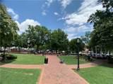 361 Niles Court - Photo 48