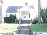 1007 Saint Charles Avenue - Photo 1