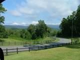 192 Arrowridge Drive - Photo 11