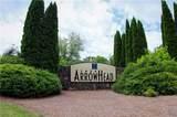 192 Arrowridge Drive - Photo 9
