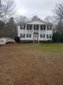 452 Woodard Road - Photo 1
