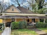 1780 Taylor Avenue - Photo 1
