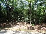 6348 Huckleberry Trail - Photo 1